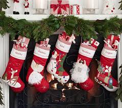 Stockings Pottery Barn Easy Knock Off Stockings Redo It Yourself Ipirations Decor Pottery Barn Velvet Stocking Christmas Cute For Lovely Decoratingy Quilted Collection Kids Barnids Amazoncom New King Stocking9 Patterns Shop Youtube Stunning Ideas Handmade Customized Luxury Teen