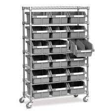 Hdx Plastic Storage Cabinets by 9 Hdx Plastic Storage Cabinets Decorations Menards Garage