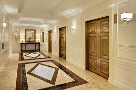 Indian Marble Flooring Designs For Entryways Inspirational