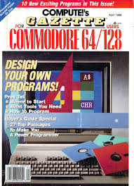 Compute_Gazette_Issue_70_1989_Apr By Zetmoon - Issuu Pro 20kva Yiy Ac Automatic Voltage Regulator Stabilizer Split Phasemcu Control Motorservo Motorin Stock No Waitingcolorful Display 3000w Invter Top 10 Largest Vacuum Massagers Ideas And Get Free Shipping Back Massage Tool Dog Grooming Minneapolis Buy Electric Massagers Online At Overstock Our Best Purewave Cm7 Massager Professional Multiuse White By Pado 192 Photos Hlthbeauty 28340 Ave Handheld Reviews Comparisons For 2019  Winters Family Chiropractic Posts Facebook Grammatical Points Amazoncom Svakom Viala Mini Vibrator Personal Small