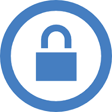 Privacy Policy Flounders Club