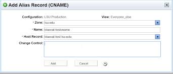Lsu Help Desk Location by Bluecat Address Manager My Ipam Quick Actions Grok Knowledge Base