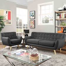 100 Latest Sofa Designs For Drawing Room Charming Architectures