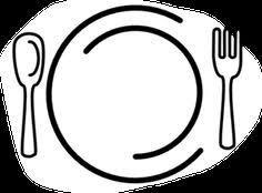Bon Appetit Clip Art
