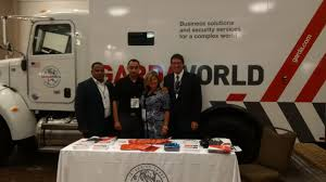 GardaWorld Exhibited At RCC's Loss Prevention Conference ... Volvoautocar Armored Truck Garda Services Chris Flickr Judge Makes Trip Outside Crthouse To View Armored Truck In 1 Dead Shooting Bank Clinton Township This Still Service Wtf Filegarda Car Ypsilanti Michiganjpg Wikimedia Good Samaritan Wauwatosa Turns Over 4k Quarters That Fell Off Bank Stock Photos Images Gardaworld Community Iniatives This Holiday Season First Gc32 World Championship Will Be Held On Lake Sailing Police Release More Surveillance Photos Of Toys R Us Van Robber Horse Killed 2 People Injured One Gravely Massive Wreck