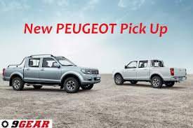 100 New Compact Trucks Car Reviews Car Pictures For 2019 2020 PickUp