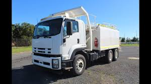 2012 Isuzu FVZ1400 6x4 Water Truck (WR10008) - YouTube Box Truck For Sale Gmc T6500 Nissan Ud Trucks Isuzu Npr Nrr Parts Busbee Oukasinfo Picture 41 Of 50 Landscape Unique Isuzu Page 5 List Synonyms And Antonyms The Word 2014 Hino 195 Lovely Pics Photos Stone Stonetruckparts Twitter 2015 Mitsubishi Fec72s Tpi 2005 Ftr Good Used Doors For Mediumduty Topworldauto Fuso Fk Photo Galleries Scaa 2018 Spring Palmetto Aviation By Hannah Lorance Issuu