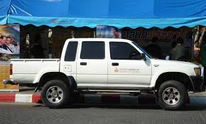 Toyota Hilux Ministry Of Energy - Toyota Hilux - Wikipedia | The ... Jennifer Ghaim Jenghaim Twitter Custom Rc Xtra Speed Chassis With Scx10 Axles Direlectrc Axial Pictures From Us 30 Updated 222018 2015 Wilson Hopper Xtra Lite 4178x96 Trailer For Sale Walthers Scenemaster Ho 9492252 48 Sughton Trailer Xtra Lease 1 Ordrive Owner Operators Trucking Magazine Slammed Toyota Pickup Mini Truck Youtube Magico Logistics A Few Trailers Caught At Local Fair I Just Got 2018 Freightliner Cascadia