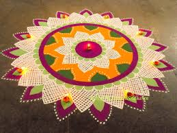 The Diwali Tradition You Can Bring Into Your Home – Mela Artisans Brighten Up Your Home This Diwali With These 20 Easytodo Rangoli 30 Designs For All Occasions Best Rangoli Design Youtube Easy Designs Indian Festive Season 2017 Simple Free Hand Images 25 Beautiful And Indiamarks Freehand Colourful Welcome Margazhi Collection Most Ones Pooja Room My Moments Of Heart Desgins Happy Ganesh Pattern Special