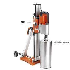 Husqvarna Tile Saw Ts 90 by Hand Held Core Drill Core Drill For Sale Coring Rig