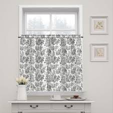 Sears Canada Sheer Curtains by Waverly Tier Curtains Sears