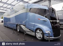Aerodynamic Truck Stock Photos & Aerodynamic Truck Stock Images - Alamy Solved The Aerodynamic Drag On A Truck Can Be Ruced By Volvo Trucks Celebrates 35 Years Of Innovation And Smarttruck Introduces Improved Trailer Aerodynamics System Adds Nasa Making More Efficient Isnt Actually Hard To Do Wired Scania Streamline Smoothing The Shape Cut Drag Boost Hawk Inflatable Aerodynamic Trucktail For Cargo Trucks Youtube Jackson Launches New Eco Refrigerated Truck Body Www Mercedesbenz Actros Caminhoes E Caminhonetes Fuel Costs Hatcher