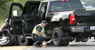 100 Cars Trucks And More Howell Mi Livingston County Crash Kills Motorcyclist 51