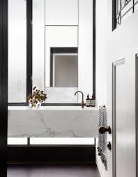 so you think you the bathroom design