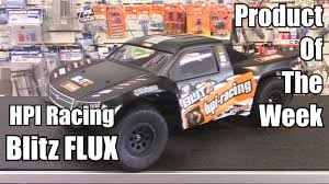 HPI Racing Blitz FLUX Short Course Truck - Product Of The Week ... Savage Flux Xl 6s W 24ghz Radio System Rtr 18 Scale 4wd 12mm Hex 110 Short Course Truck Tires For Rc Traxxas Slash Hpi Hpi Baja 5sc 26cc 15 Petrol Car Slash Electric 2wd Red By Traxxas 4pcs Tire Set Wheel Hub For Hsp Racing Blitz Flux Product Of The Week Baja Mat Black Cars Trucks Hobby Recreation Products Jumpshot Sc Hobbies And Rim 902 00129504 Ebay Brushless 3s Lipo Boxed Rc
