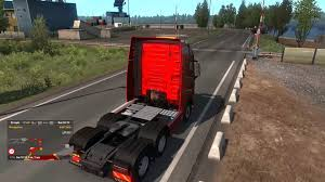 100 Euro Truck Simulator Free Download 2 V134017s 65 DLC Torrent Download