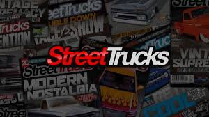 Street Trucks Magazine Live Stream - YouTube Street Trucks Magazine Brass Tacks Blazer Chassis Youtube Luke Munnell Automotive Otography 1956 Chevy Truck Front Three Door 2019 20 Top Upcoming Cars Monte Carlos More Ogbodies Pinterest Search Jesus Spring 2018 Truck Trend Janfebruary Online Magzfury 22 Mini Truckin Tailgate Lot Plus Poster News Covers January 2017 Added A New Photo Home Facebook Workin On Something Special For The Nation 20 Years