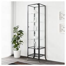 corner display cabinet ikea cabinet ideas to build