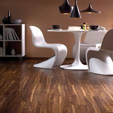Tile Flooring Ideas For Kitchen by Tile Flooring Ideas Zamp Co