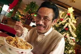 Restaurants Open In Wichita On Christmas Day 2017 The Wichita Eagle