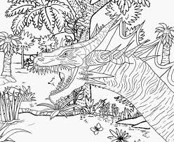 Complex Coloring Pages For Older Kids