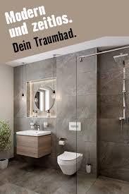 musterbad wallis hornbach badezimmer muster badezimmer