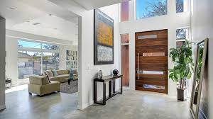 100 Modern Interior Designs For Homes 15 Beautiful Foyer That Will Welcome You Home