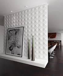 Peel Stick 3D Wall Panel