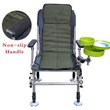 New Stainless Steel European Fishing Chair Multifunctional Folding ... Alinium Folding Directors Chair Side Table Outdoor Camping Fishing New Products Can Be Laid Chairs Mulfunctional Bocamp Alinium Folding Fishing Chair Camping Armchair Buy Portal Dub House Sturdy Up To 100kg Practical Gleegling Ultra Light Bpack Jarl Beach Mister Fox Homewares Grizzly Portable Stool Seat With Mesh Begrit Amazoncom Vingli Plus Foot Rest Attachment