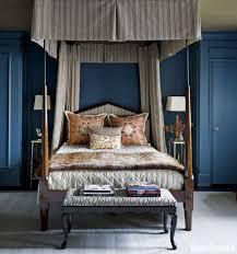 883 Best Bedroom Decorating Ideas Images On Pinterest
