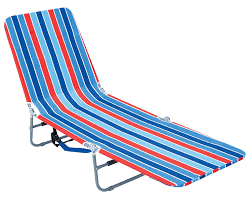 Rio Beach Portable Folding Backpack Beach Lounge Chair With Backpack Straps  And Storage Pouch Blue Chaise Lounge Beach Chair With Rustproof Steel Frame In 2019 Appealing Folding With Face Hole Pool Ostrich Deluxe Facedown White Stripe Rio 4position Alinum Bpack Portable Outdoor 3in1 Patio Cup Holder Modern Chairs Best House Design The Makes It Comfy To Lie On Your Stomach Recliners Sun Bathe Arm Slots