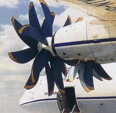 Airplane Propeller Ceiling Fan Australia by 7 Airplane Propeller Ceiling Fan Australia Buy Fantasia