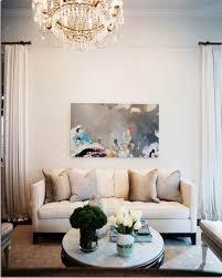 Art Wall For Living Room