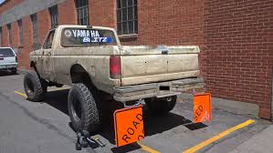 My Buddy Got Pulled Over In Montana For Not Having Mudflaps, So We ... Dodge Ram 12500 Big Horn Rebel Truck Mudflaps Pdp Mudflaps Enkay Rock Tamers Removable Mud Flaps To Protect Your Trailer From Lvadosierracom Anyone Has On Their Truck If So Dsi Automotive Hdware 12017 Longhorn Gatorback 12x23 Gmc Black Mud Flaps 02016 Ford Raptor Svt Logo Ice Houses Get Nicer And If Youre Going Sink Good Money Tandem Dump With Largest Or Mack Trucks For Sale As Well Roection Hitch Mounted Universal Protection My Buddy Got Pulled Over In Montana For Not Having Mudflaps We Husky 55100 Muddog Wo Weight