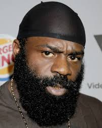 Kimbo Slice, Street Fighter | Bodybuilding | Pinterest | Street ... Read About Kimbo Slices Mma Debut In Atlantic City Boxingmma Slice Was Much More Than A Brawler Dawg Fight The Insane Documentary Florida Backyard Fighting Legendary Street And Fighter Dies Aged 42 Rip Kimbo Slice Fighters React To Mmas Unique Talent Youtube Pinterest Wallpapers Html Revive Las Peleas Callejeras De Videos Mmauno 15 Things You Didnt Know About Dead At Age Network Street Fighter Reacts To Wanderlei Silvas Challenge Awesome Collection Of Backyard Brawl In Brawls