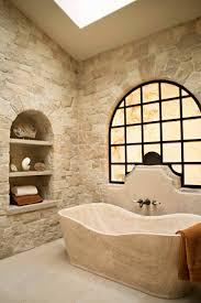 best of decorative ceramic tiles kitchen 71228 calendrierdujeu