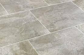 Mohawk Via Piave Porcelain Tile Stone Look Flooring