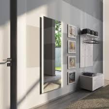 spiegelprodukte nach maß konfigurieren badspiegeldirekt de