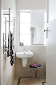 Miller Bathroom Renovations Canberra by Melbourne Home Jacqui Vidal And Casey Mccutcheon The Design