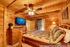 1 Bedroom Cabins In Pigeon Forge Tn by One Bedroom Cabins In Gatlinburg Pigeon Forge Tn