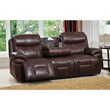 Power Reclining Sofa Problems by Brava Power Reclining Sofa Reviews Memsaheb Net