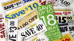 How To Extreme Coupon & Save On Groceries: Extreme Couponing 101 New Commercial Trucks Find The Best Ford Truck Pickup Chassis The Gearbest May Smart Phone And Tablets Flash Sale With Free Coupon Promo Codes Coupons Shipping Discounts Restaurant Row Printable List Santa Clarita Restaurants Hometown Amazoncom Goodrx Prescription Drug Prices Coupons Pill Heavy D Responds To Situation Offers Fix Modify Joses Sales Vert Active Ride Shop Gillette Mach3 Mens Razor Blade Refills 15 Count St George News Southern Utahs Premier Local Home Thomas Carnival