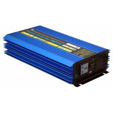 Best Truck: Best Truck Power Inverter Tundra Invter 120vac 12vdc 1500w 2 Outlets 45mr76m1500 New Super For Truck And Bus Market Projecta Buy Generic Convter Car Premium Dc12v To Ac220v 3000w 500w Watt Truck Boat Power Dc 48v Ac 220v 50hz Best Powerdrive Pd1500 With Bluetooth Tech Cheap Find Deals On Line At Alibacom 12v 110v 1200w Charger Vehemo 800w Solar Sine Wave Adapter Tripp Lite Pv1800hf 1800w 300w Pure S300 Pana Pacific