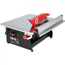 skil wet tile saw lowes wet tile saw blade lowes tile saw for sale