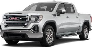 2019 GMC Sierra 1500 Incentives, Specials & Offers In Sumter SC Gmc Sierra Denali 3500hd Deals And Specials On New Buick Vehicles Jim Causley Behlmann In Troy Mo Near Wentzville Ofallon 2017 1500 Review Ratings Edmunds 2018 For Sale Lima Oh 2019 Canyon Incentives Offers Va 2015 Crew Cab America The Truck Sellers Is A Farmington Hills Dealer New 2500 Hd For Watertown Sd Sharp Price Photos Reviews Safety Preowned 2008 Slt Extended Pickup Alliance Sierra1500 Terrace Bc Maccarthy Gm