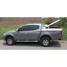 Mitsubishi Triton MN Chassis. Canopy, Lid, Nudge, Towbar, Covers Etc ... Truxedo Pro X15 Truck Bed Cover Bed Camper Setups Bestop Cap Tacoma World Trailer And Ute Canopies Rocklea Canvas A Toppers Sales Service In Lakewood Littleton Colorado Alaskan Campers Kodiak Truck Tent Chevy Gmc The Canopy Store Canopy Back Topper Ford Coe With Custom Go Fast