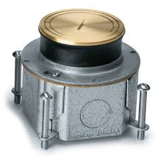 floor jacks electrical floor boxes wiremoldproducts com