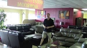 Ashley Furniture Brandon west r21