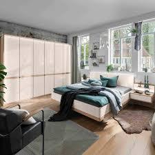 wiemann schlafzimmer set barcelona 4tlg inkl lieferung