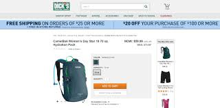Promo Code For Camelbak / Horizonhobby Com Coupon Code Girl Scout Coupon Code October 2018 Discount Books 33off Coupons Canobie Lake Printable The Best Discounts And Offers From The 2019 Rei Anniversay Sale Glamour Mutt Rei December Betty Designs Ruth Chris Barrington Menu Deal Of Day Save Up To 70 On Topbrand Outdoor Offering 40 Off Select Products During Its Labor Campsaver Sears Optical Canada Osprey Bpack Code Fenix Tlouse Handball Camelbak Coupon Codes For Pizza Hut